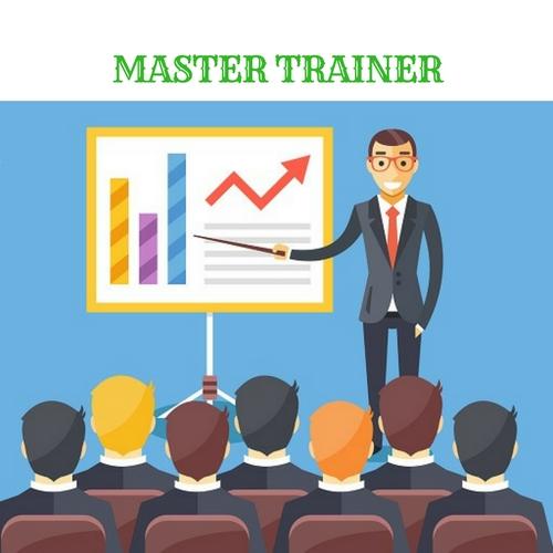 Master Mentor